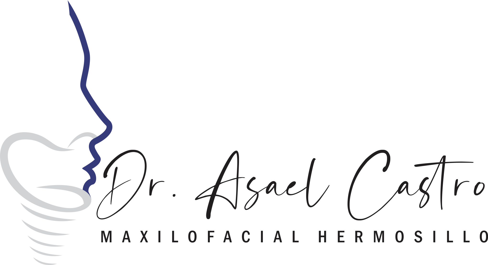 Dr. Asael Castro
